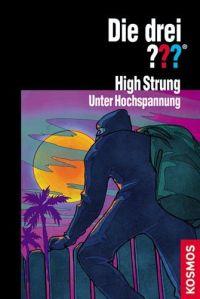 HighStrung_kl