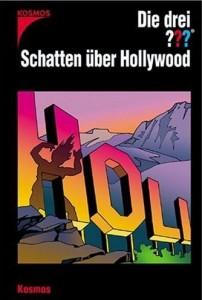 Hollywood-202x300