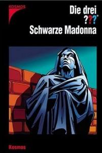 Madonna-201x300