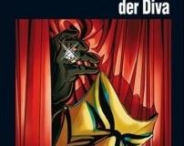 Diva-202x300
