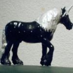 steffi02-150x150