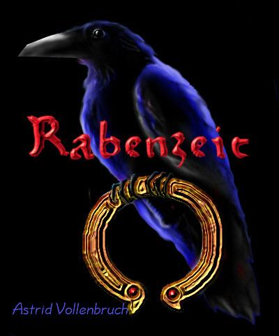 Rabe5