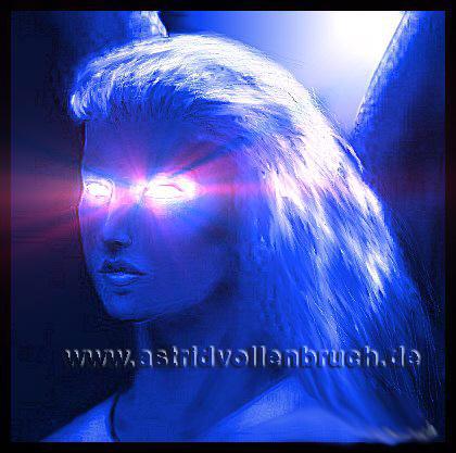 engel_blau
