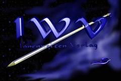 Logolayout