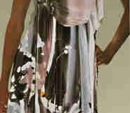 artwear01