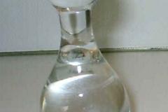 051glas