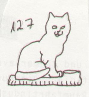 127gummi2