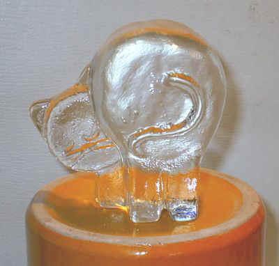 388glas