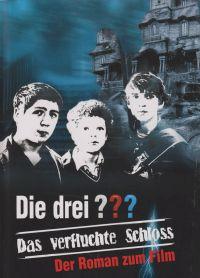 Schloss_kl