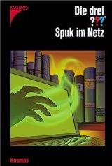 Spuk_kl