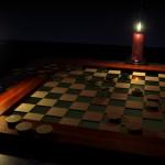 kronenspiel1-150x150
