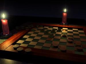 kronenspiel1-300x225