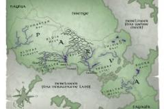 Karte_Parva-300x238