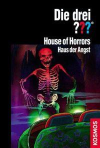 HouseofHorrors_kl