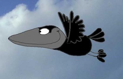 flug01
